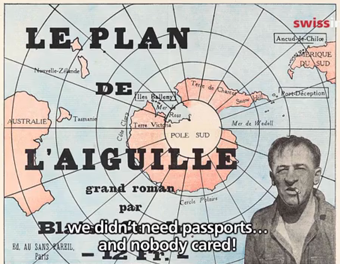 Le Plan_Pic_ed