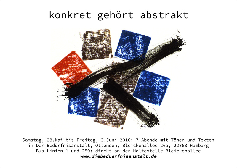 konkretabstrakt-flyer