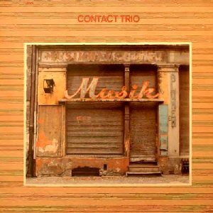 Contact_Musik