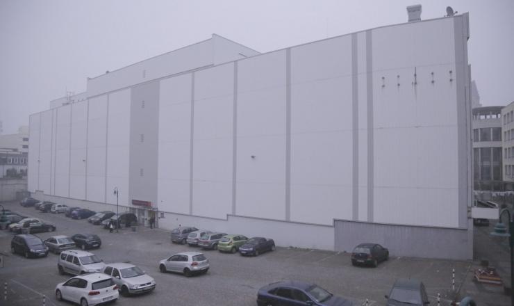 Duisburgerakzente-Spiess-Kl-9130