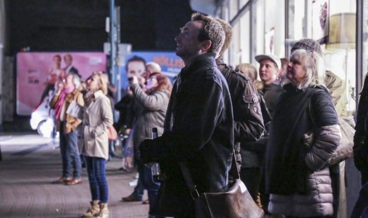 Illumination Duisburger Akzente Premiere-8298