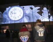 Illumination Duisburger Akzente Premiere-8336