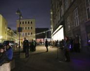 Illumination Duisburger Akzente Premiere-8392
