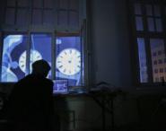 Illumination Duisburger Akzente Spiess-8181